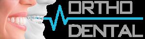 Dentistes et orthodentistes à Bruxelles
